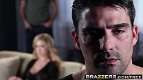 Brazzers - Real Wife Stories - Capri Cavanni Keiran Lee and Toni Ribas -  Spicing It Up With A Threesome thumbnail