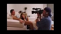 Clara morgane The making of la candidatep
