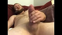 Fuck, I love to pump and cum