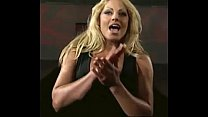 Stacy Keibler, Trish Stratus & Torrie Wilson Complilation of hot moments thumbnail