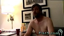 Gay man anal fisted Kinky Fuckers Play & Swap Stories