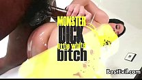 Out of This World Trailer Compilation Banging W...