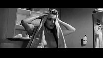 Janet Munro The Day The Earth Caught Fire thumbnail