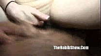 she luvs her sex toys and her fat hairy paki lovehairy paki lover p2 [tube site]