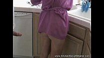 Step Mom Taboo Fun Preview
