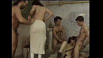 German piss mix full film