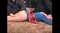 15954 Supe preview