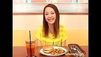 How To Eat Japanese Food.MP4 image
