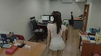 Korean girl get sex with brother-in-law, watch full movie at: destyy.com/q42frb thumbnail
