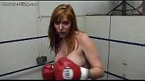 13789 She Fights YOU! Femdom POV Beatdown feat Lauren Phillips preview