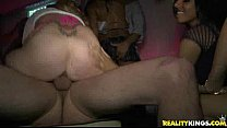 Hot and horny being in the VIP: xvideos school thumbnail