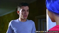 Brazzers - Brazzers Exxtra - She Wants My Drago...