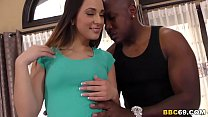 BBC Queen Mandingo Finishes Jaye Summers preview image