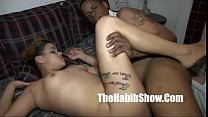 14 inch dick she loving the pain thumbnail