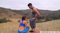 DigitalPlayGround - The Great Out Whores pornhub video