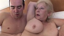 HOT MATURE VUBADO SEX !! thumb