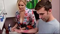 8195 mother fucked by her son's friend after the son left the house..for watch full Video: https://linkflyes.com/lnshY preview