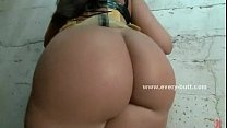 Kelly divine and ??? Names please