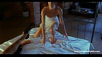 Naked Weapon (2002) - Maggie Q Thumbnail