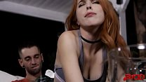 Streaming Video Amarna Miller Gets Fucked Hard - 720p