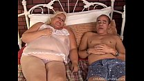 Screenshot Beautiful Blonde Bbw Lisa Loves To Fuck