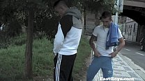 Mercury Twins - Public Pissing and Private Jerking