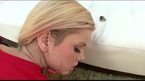 Jessie Rogers - Too much anal - 9Club.Top