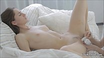 Sweet Lesbian Babes Licking Juicy Pussy Each Other