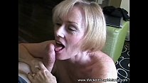 My Mom Is A Cum Whore - School Porn Mms thumbnail