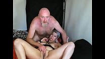 Mom And Dad Fuck In A Private Show)) Come On  D