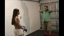 Back To Basics - Cruel and Painful Facebusting Punishment from Cindy - 9Club.Top