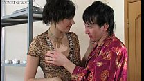 Russian Girl Whitney And Colin Dontfuckmyass 1
