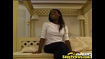 Vintage eby teen assfucked by an old man - 9Club.Top