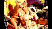 jenna jameson-adara michaels-tracy ryan2's Thumb