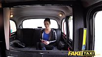 18 yers xxx, Fake taxi russian hairy pussy natural tits thumbnail