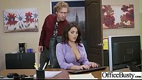 Slut Girl (Valentina Nappi) With Round Huge Tits Get Nailed In Office vid-29 - Download mp4 XXX porn videos