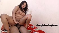 Indian Teen Fucking Hard with his Boyfriend full Hindi Audio | Sarika