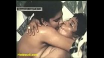 Yummy Hot Hostel girls Full Nude in Lesbian act in bedroom
