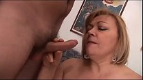 avri gaines: the milf chronicles: dirty family stories vol. 58 thumbnail