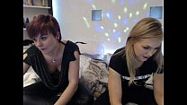 slut siswet19 playing on live webcam  - 6cam.biz pornhub video