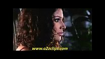 Bipasha Basu Hot And Sexy Scene With Dino Morea HD