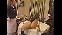 A Spanking For A Contortionist thumbnail