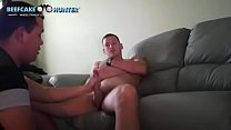 MICHAEL S Xvideos Promo.mp4