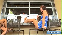 FTV Girls presents Anyah-Going to Her Limits-01 01