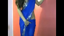 indian web cam teen 1