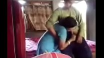 Indian Bhabi And Devar Sex Thumbnail
