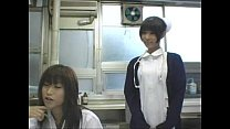 japanese nurse and patient group sex1 image