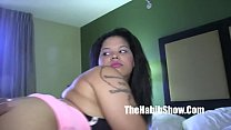 thick creo lady queen pussy slober fucked pornhub video