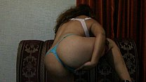mexicana hot Video dedicado Pedido especial xxx