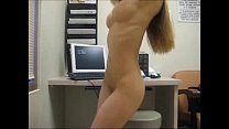 Francine Dee - Doctor's Office thumbnail